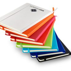 Notebooks-Other sizes