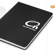 GALLERY A5 NOTEBOOK 9920