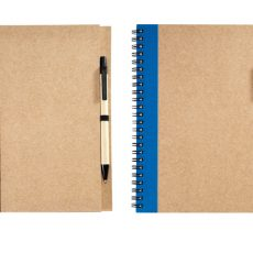 A5 ECO NOTEBOOK 1150