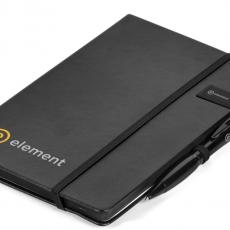 CENTURY USB NOTEBOOK PAD 7100