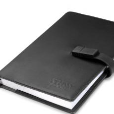 SECTOR USB NOTEBOOK 9500