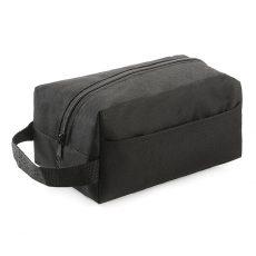 EASY TRAVEL TOILETRY BAG VB404