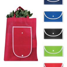 FOLD UP SHOPPER PP547