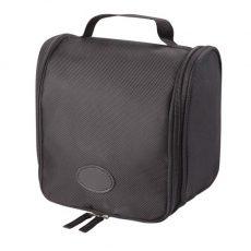 ESSENTIAL VANITY BAG VB80