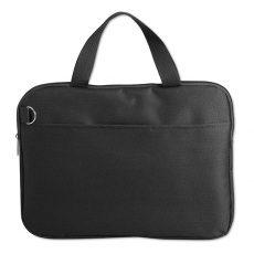 DOCUMENT BAG BAG834