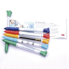 Other Banner Pens