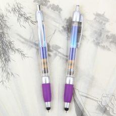 Stylus banner Pens