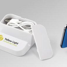 ACE USB HUB & PHONE STAND 50026
