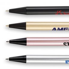 AVENGER BALL PEN 55024