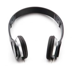 LYRIC FOLDABLE HEADPHONES 520