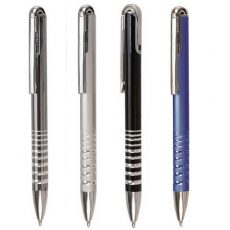 Bendy Ballpens W-1602