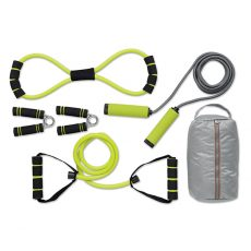 GET ACTIVE GYM SET784