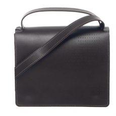 COMPACT CLASSIC BAG